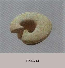 FK6 214 250x260 - Tekstüre Yedek Parçalar
