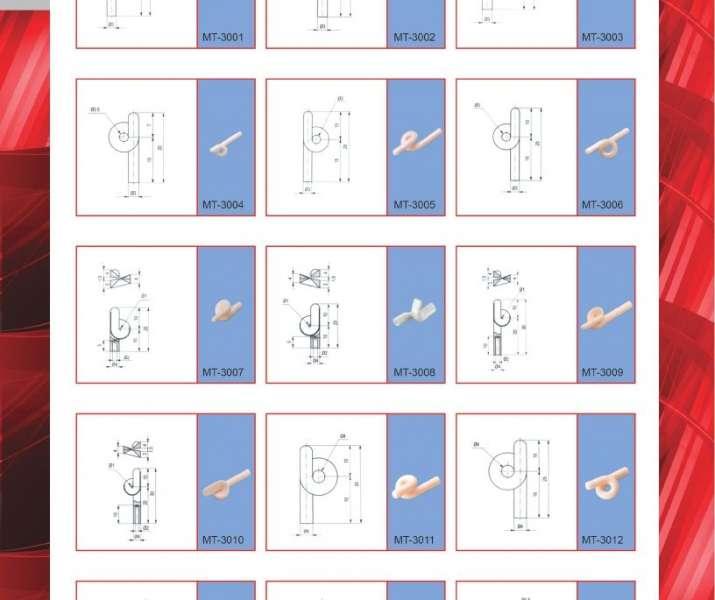 Seramik İplik Kılavuzları 16 715x600 - Seramik Klavuzlar