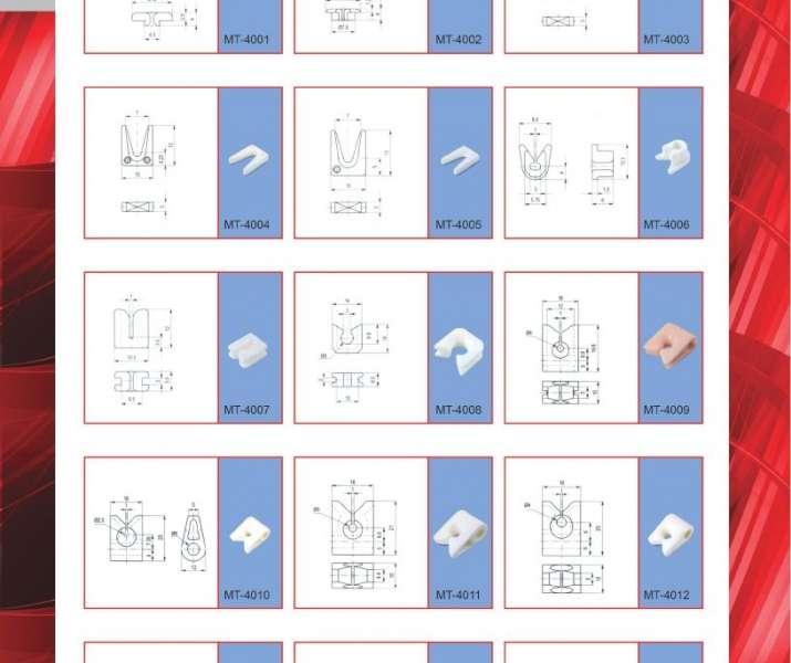 Seramik İplik Kılavuzları 18 715x600 - Seramik Klavuzlar