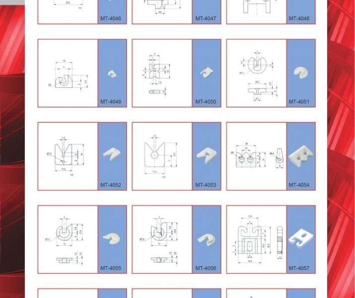 Seramik İplik Kılavuzları 21 715x600 - Seramik Klavuzlar