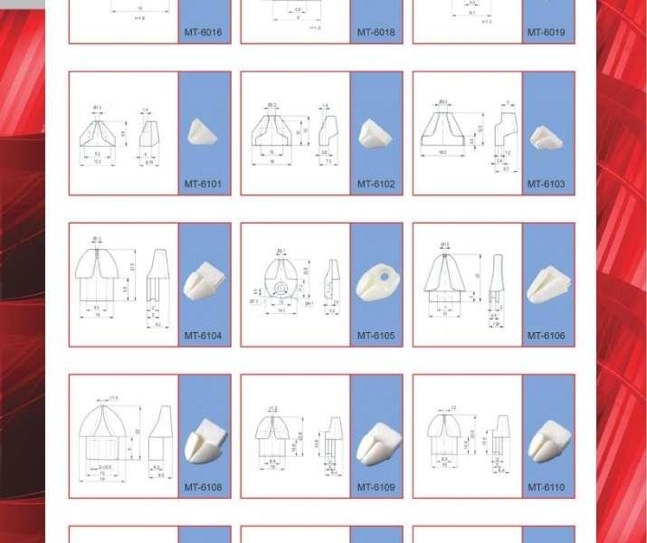 Seramik İplik Kılavuzları 30 715x600 - Seramik Klavuzlar